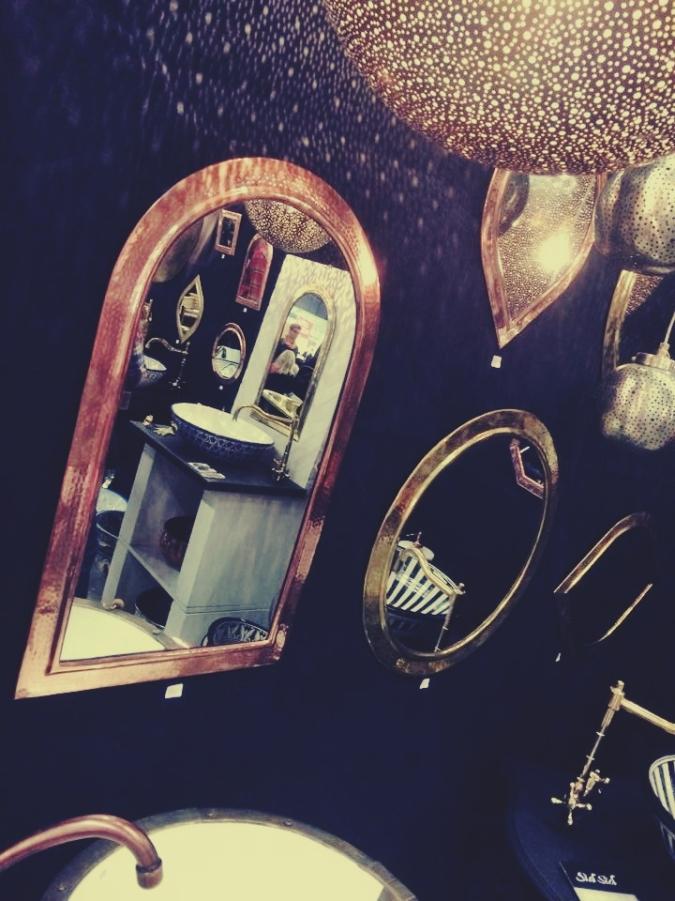 badrumspegel